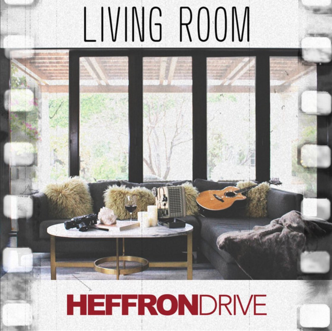 Livingroom latest news breaking headlines and top for Living room jake miller
