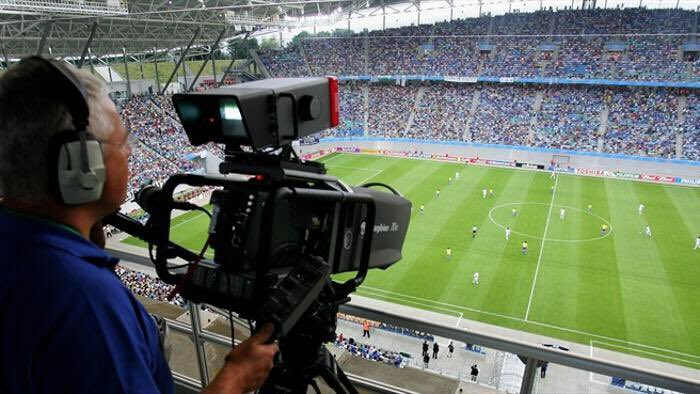 Rojadirecta Streaming Gratis Juventus-Chievo, Barcellona-Espanyol, Real Madrid-Levante, dove vederle in Diretta TV e Online