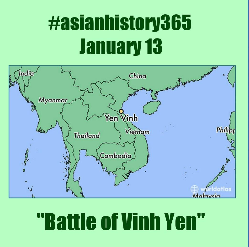 asianhistory365 hashtag on Twitter