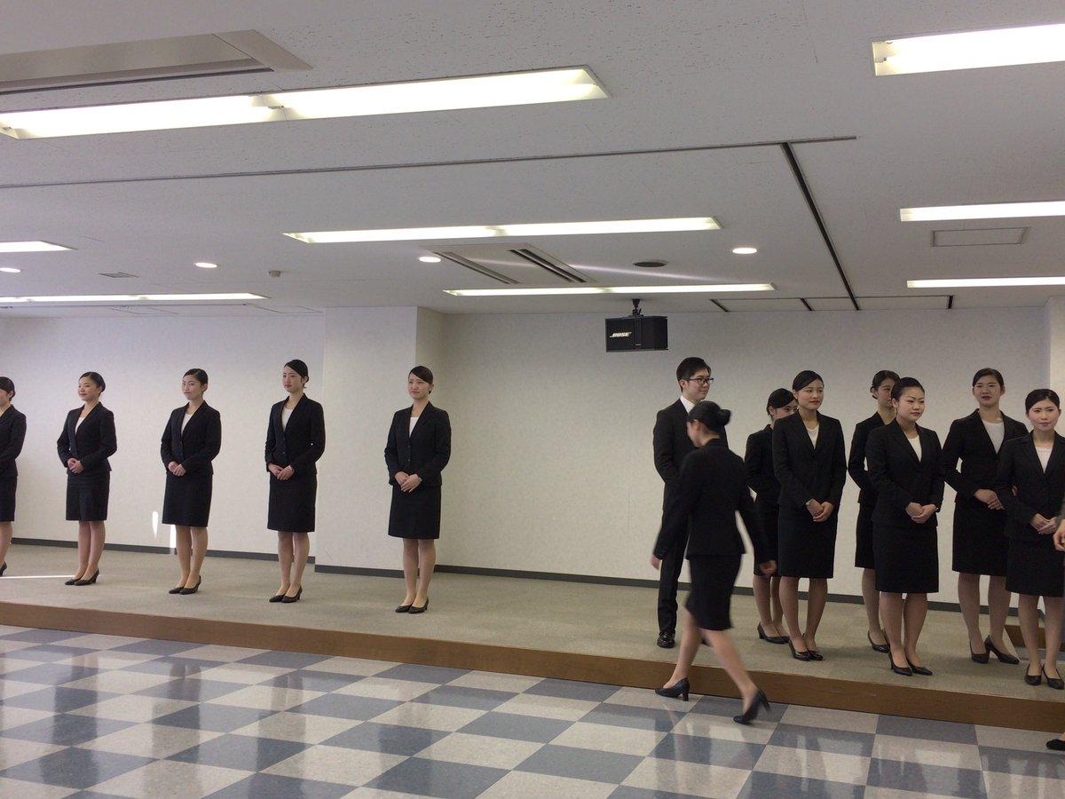大阪 外語 専門 学校