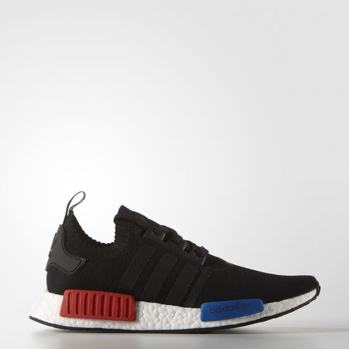 c315cd273c71d adidas NMD R1 OG Launching at Size    http   bit.ly Ukoqp0 FP    http   bit.ly 1TCEUCk pic.twitter.com dLWW6WcNu3