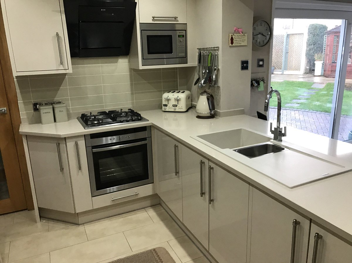 Granite Worktops For Kitchens Granite Worktops Ltd Ltdgranite Twitter
