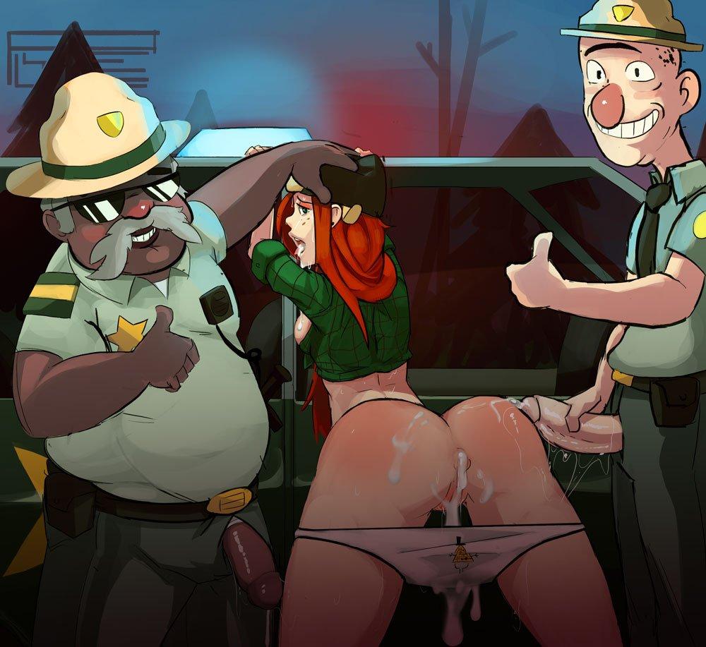 jane lynch in pantyhose