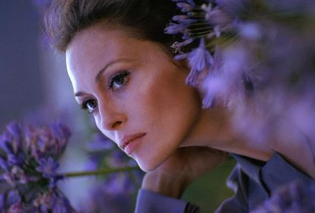 Happy Birthday to wonderful actress Faye Dunaway Xx