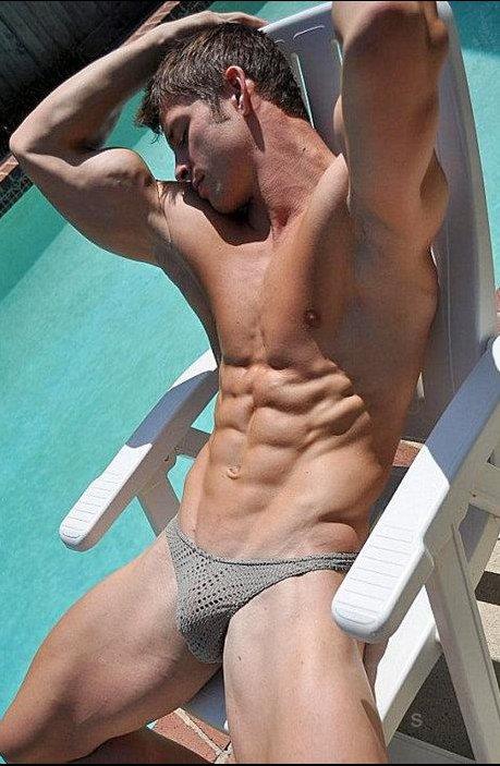 Model: Hot or Not?  #mesh #trendy<br>http://pic.twitter.com/tDjoKE5yf7