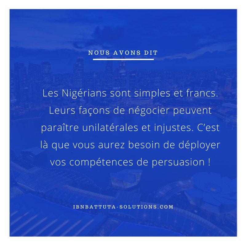 Découvrez l&#39;univers de #négociations et des #contrats au #Nigéria :  http:// urlz.fr/4EKt  &nbsp;   #twittoma #Maroc #International<br>http://pic.twitter.com/RRyRnmnVFr