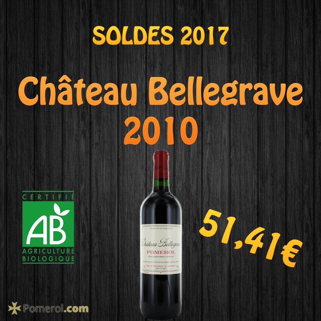 Le deal du weekend ! #Soldes2017 #Soldeshiver #pomerol #petrus   http:// pomerol.com/chateau_belleg rave-2010-itm2027.html &nbsp; …  #soldes<br>http://pic.twitter.com/BSTKuJ8fy0