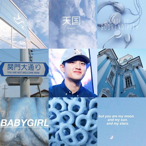 blue;in this world that feels so blue, i&#39;d still look at an art like you. #KyungsooColorStory #HappyKyungsooDay link: http:// imgur.com/RC5dnBu  &nbsp;  <br>http://pic.twitter.com/SgKLSwwxU6
