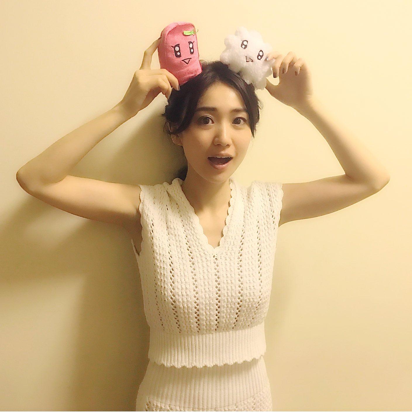 タラレバ 2020 動画 娘 東京 東京タラレバ娘2020SPの無料動画!見逃し配信や10月7日の再放送は?