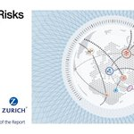 The 12th edition of The Global Risks Report is published at a time of heightened political uncertainty. https://t.co/Q7hNQqLIWw #risks