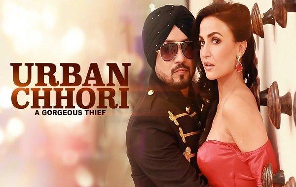 dating.com video 2017 new hindi song