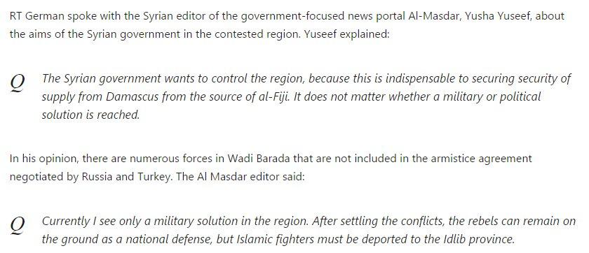 [BIZTPOL] Szíria és Irak - 3. - Page 4 C2IcOUtXcAEM7ak
