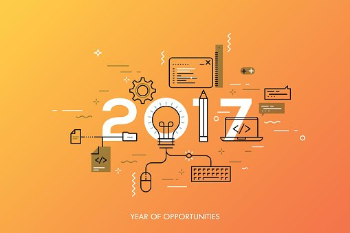 Nine crazy predictions for SEO in 2017 https://t.co/qFZByzta9s https://t.co/GKKDhTylem