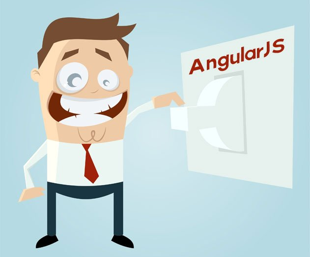 Top 5 Technical Issues Large Sites Have with AngularJS