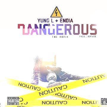 #TopTrends w/ @Bigjunior5  #FresH #Premiering #NewJoints  @chopstixs @YungLMrmarley @Endiaofficiall Dangerous<br>http://pic.twitter.com/YApJEm1NGD