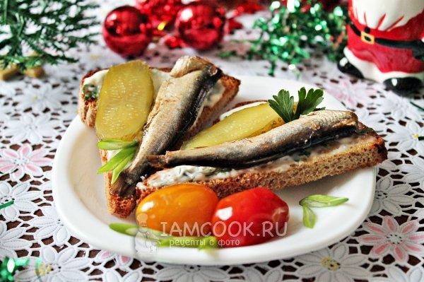 Рецепты блюд со свежим имбирём