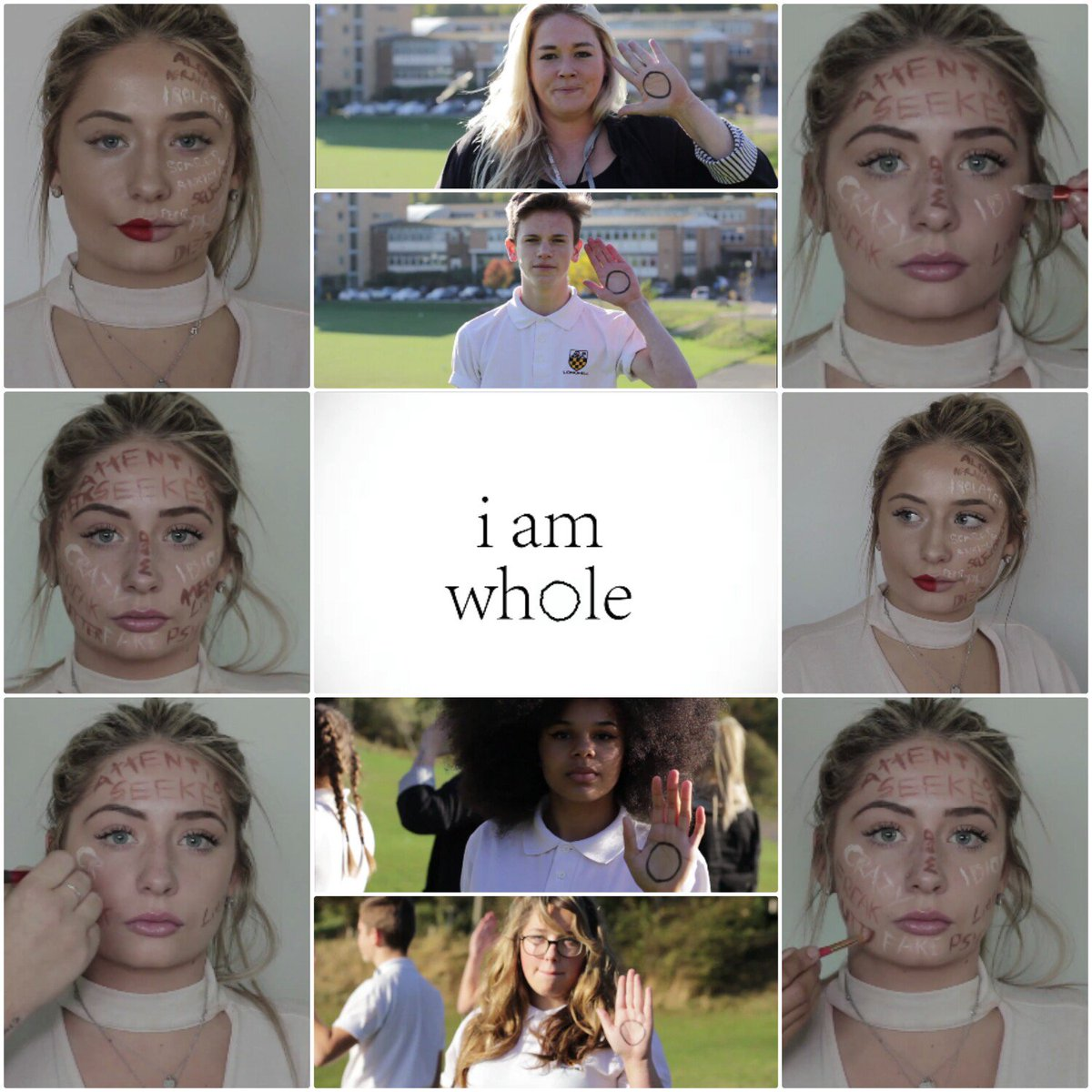 Deep in my heart  #imwhole  Made me think about everything again   https:// youtu.be/FUWPXGLJVRQ  &nbsp;   ft @imSaffronBarker <br>http://pic.twitter.com/VrQO4sB0iP