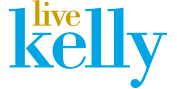Today @LiveKelly has @ChristianSlater back as co-host with @idinamenzel of #beachesmovie &  tal@ninadobrevks  at #xXxTheMovie9am #WISN12