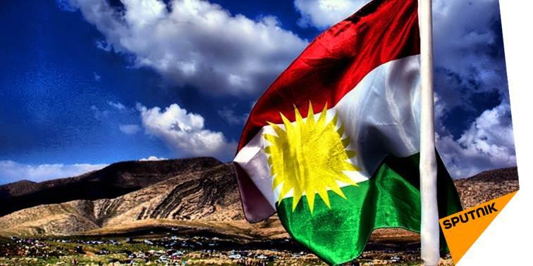 #Syrie: la #Russie réunit les #Kurdes et #Damas à la table des #négociations  http:// sptnkne.ws/dpM8  &nbsp;  <br>http://pic.twitter.com/xabtEz9lrV