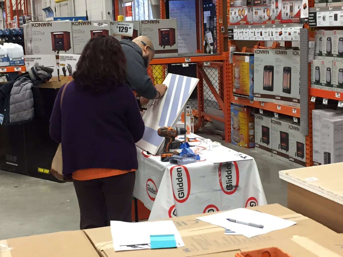 home depot appliance customer service Home depot customer service phone number along with tips, reviews, hours and other useful links.
