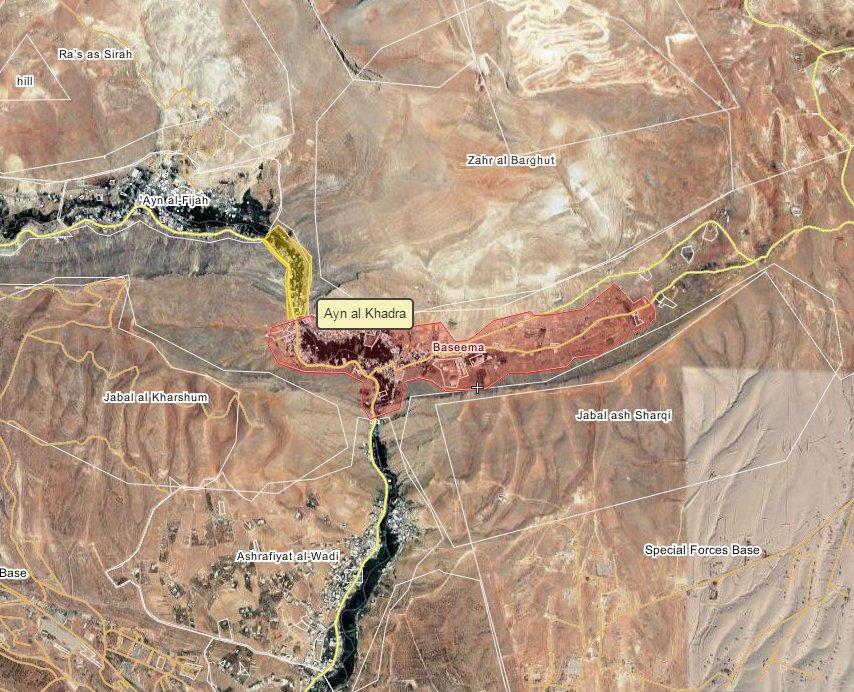 [BIZTPOL] Szíria és Irak - 3. - Page 4 C2JJnNbUcAIBCgE