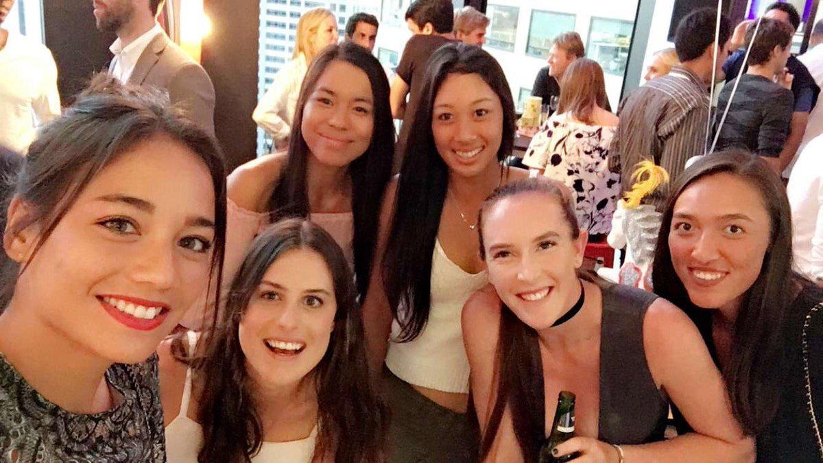 WTA 2017 - Page 2 C2JKhIiUoAAGHMk