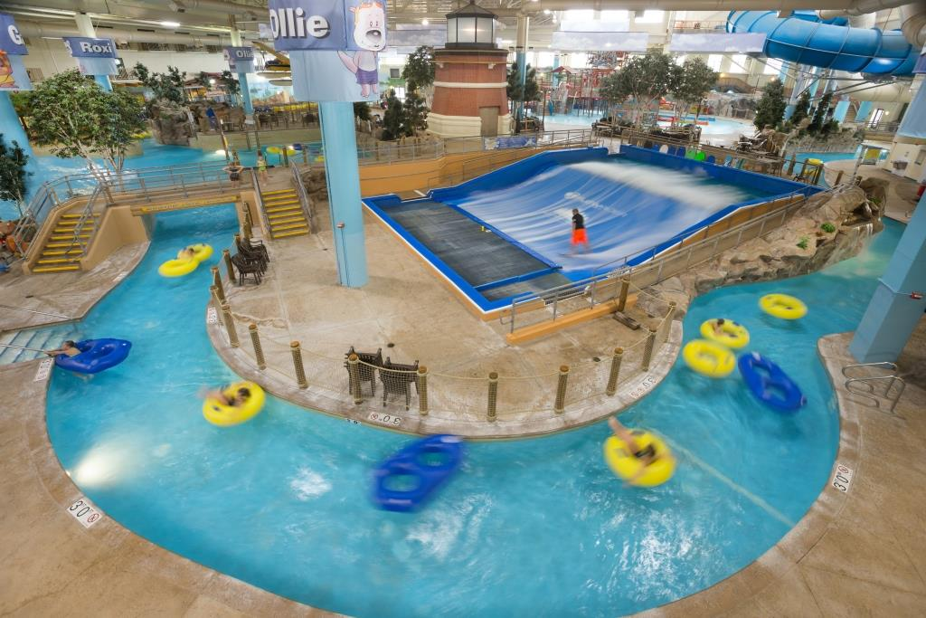 Waterpark Of America Wpofamerica Twitter