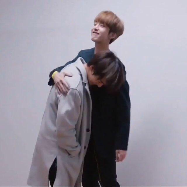 #0115형원데이 #PrinceChaeDay #HappyHyungwonDay