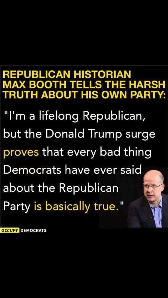 """I'm a lifelong Republican but...""  https://t.co/Z9XnO48Xko"