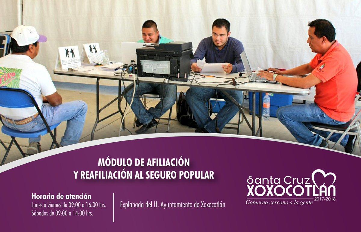 Municipio De Xoxocotlán On Twitter A Toda La Comunidad De
