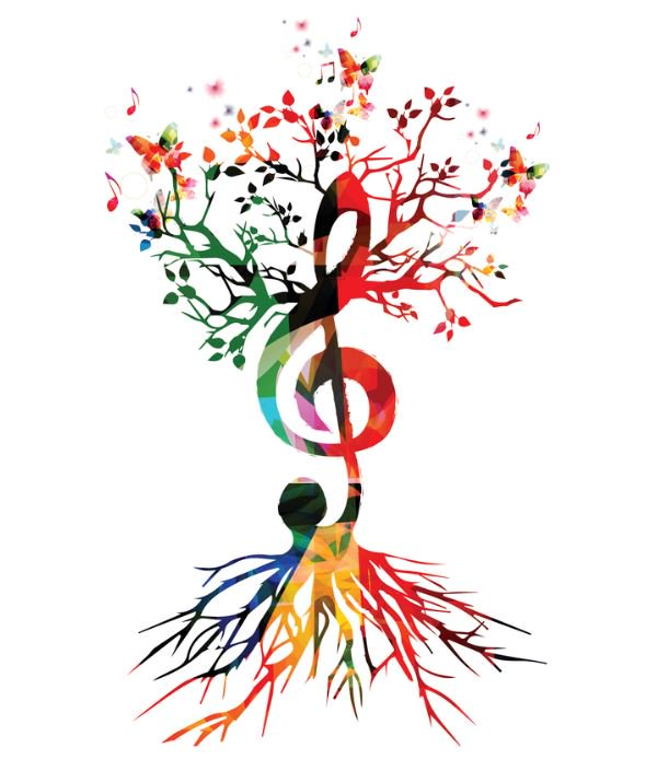 &quot;Music is part of all communities - every human culture uses music to carry forward its ideas and ideals.&quot;  http:// ow.ly/so9C304NFPs  &nbsp;    #MusicEd <br>http://pic.twitter.com/WXUZfO8bcT