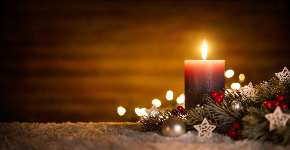 Wishing a happy Orthodox New Year to all Orthodox Christians celebrati...