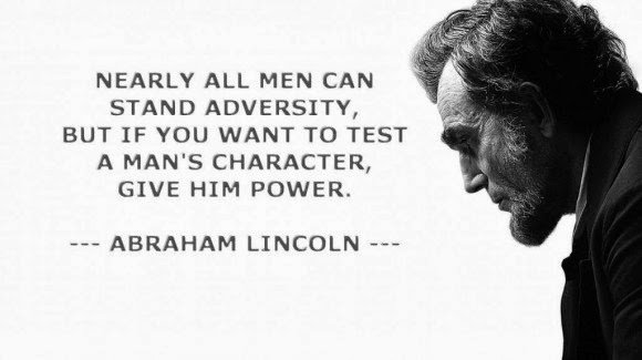 Abraham Lincoln quote https://t.co/zTP6r4aH2e