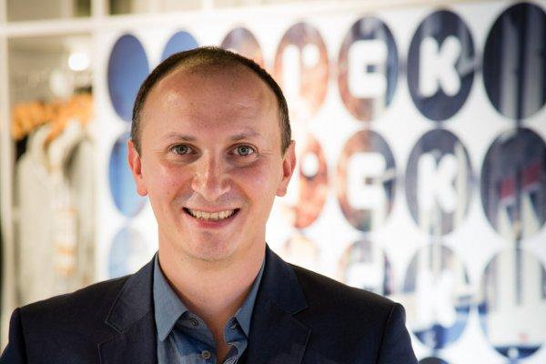 Qui est Stéphane Bohbot, serial #entrepreneur méconnu ?  http:// entreprendre.fr/qui-est-stepha ne-bohbot-serial-entrepreneur-meconnu &nbsp; …  #Succès #TPE #PME #MMA #Croissance <br>http://pic.twitter.com/uadldRzSDC