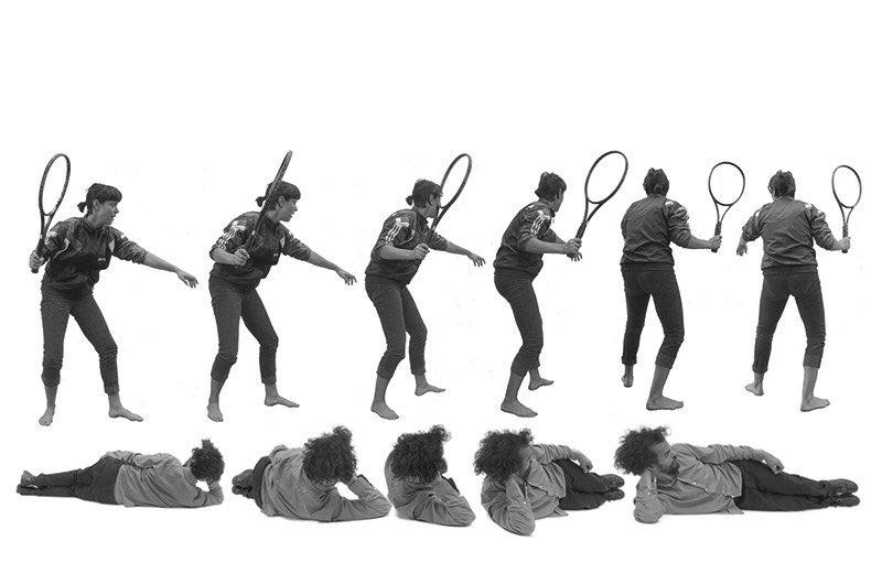 Superbe #Grande &amp; énormes performances de #tsirihakaHarrivel &amp;#VimalaPons au @104paris ce soir<br>http://pic.twitter.com/eSZ19bQMcC
