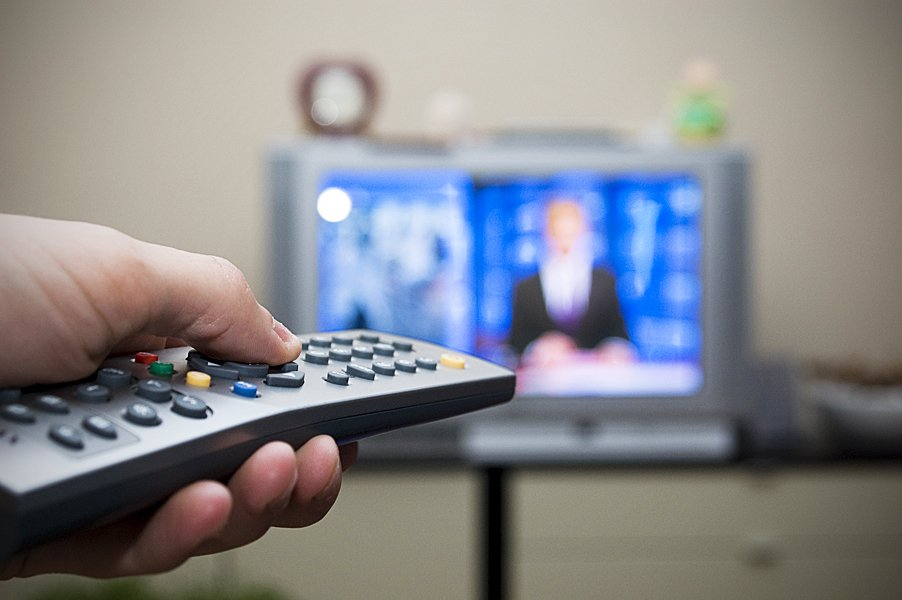 программа телепередач на 15 января
