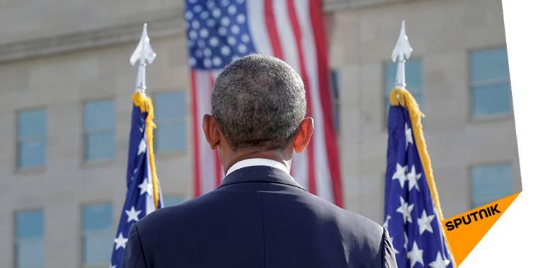 La journée d'un canard boiteux: #Obama prolonge les #sanctions contre plusieurs pays  http:// sptnkne.ws/dpSR  &nbsp;   #Russie #EtatsUnis #Venezuela<br>http://pic.twitter.com/aD9RdabSxO