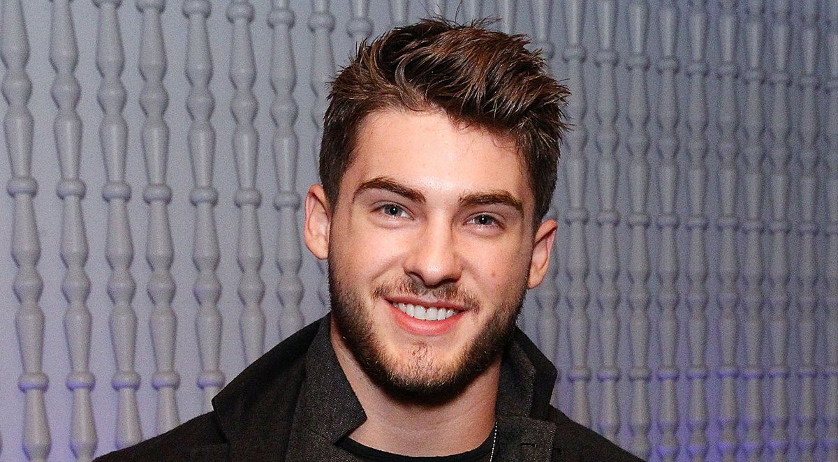 cody christian nude video