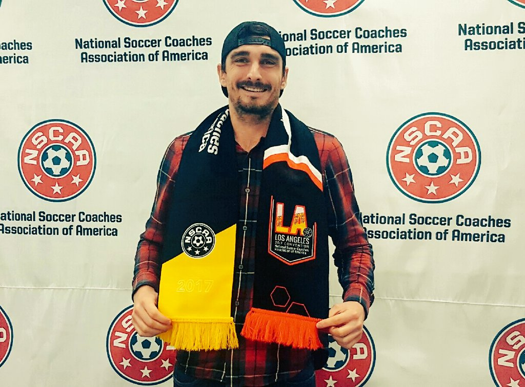 Follow and retweet for a chance to win a #NSCAAla scarf, @bwarshaw14 not included. https://t.co/TUlpu9QkAj