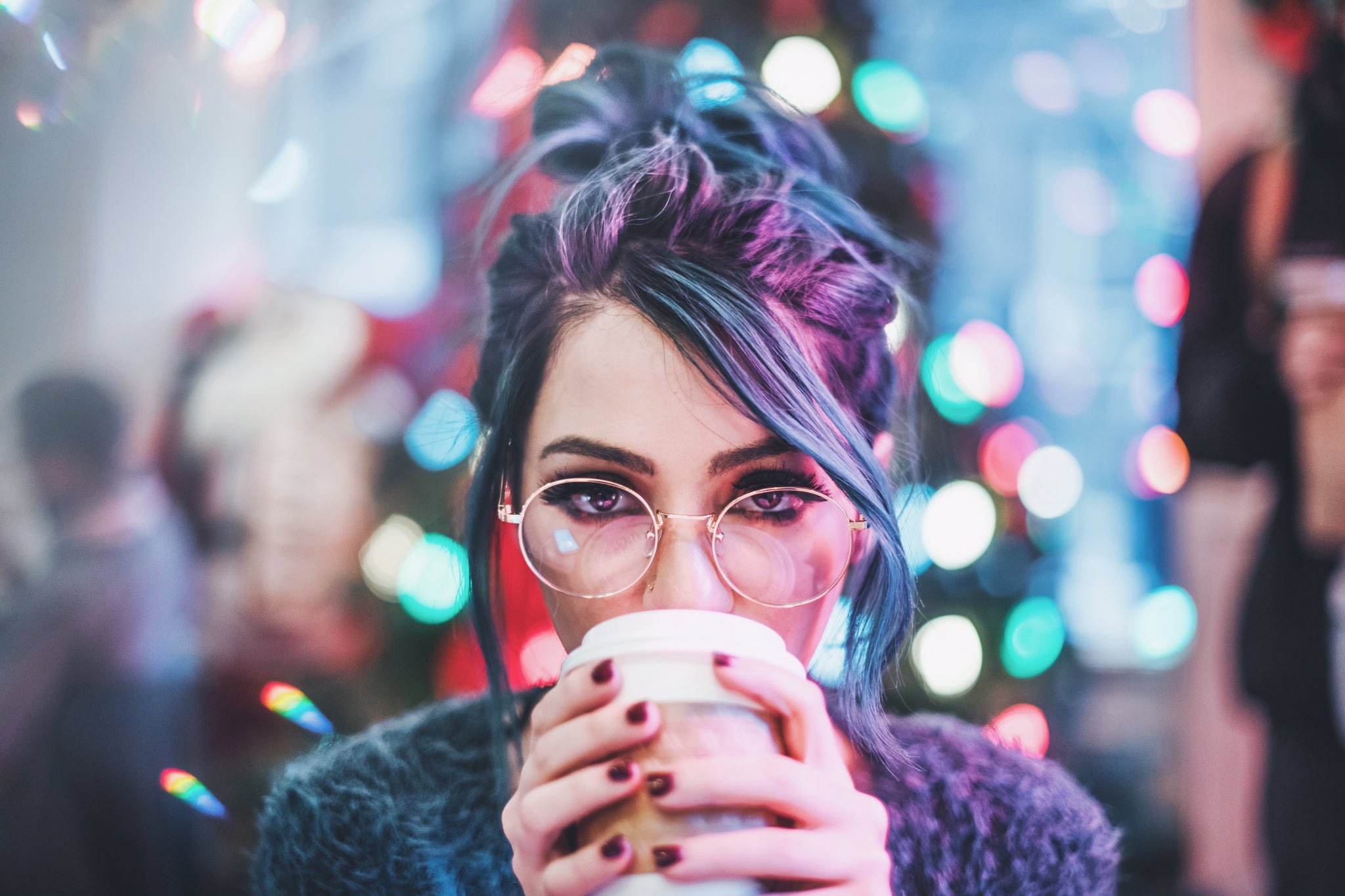 Brandon Woelfel On Twitter Quot Good Days Start With Coffee