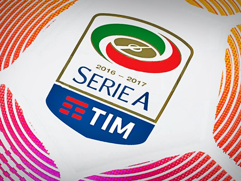 Probabili Formazioni e orario partite di calcio Serie A giornata 21