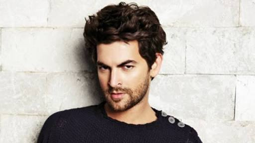 Wishing The Great Actor of Bollywood Neil Nitin Mukesh  A Very Happy Birthday