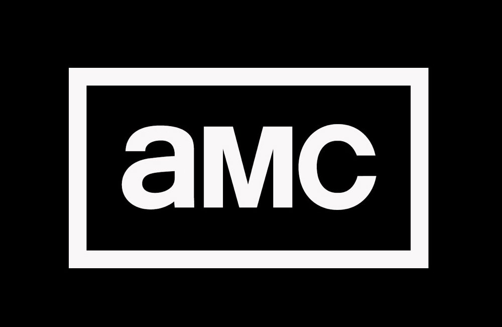 AMC, BBC Team for 'Spy Who Came in From the Cold' Limited Series https://t.co/BFgDI3jizs https://t.co/rpwILLblvq