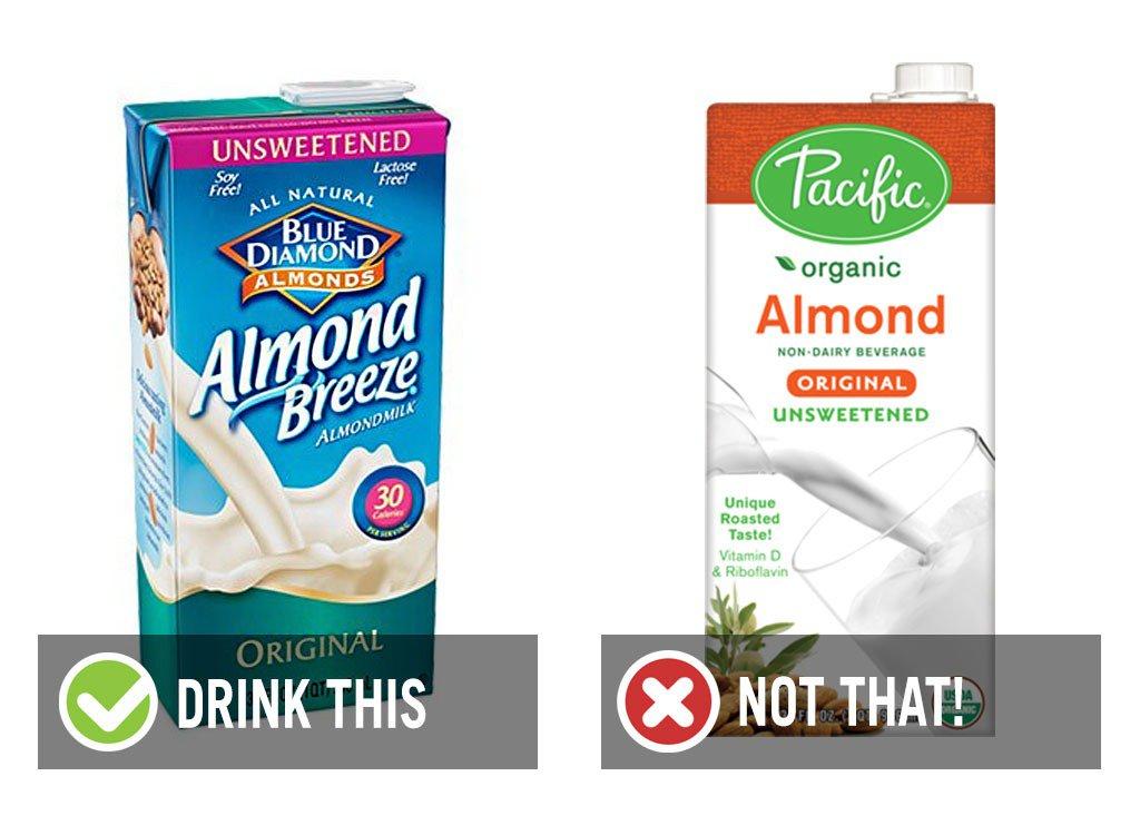8 worst milks in the world: https://t.co/SfPBkEam8p #NationalMilkDay