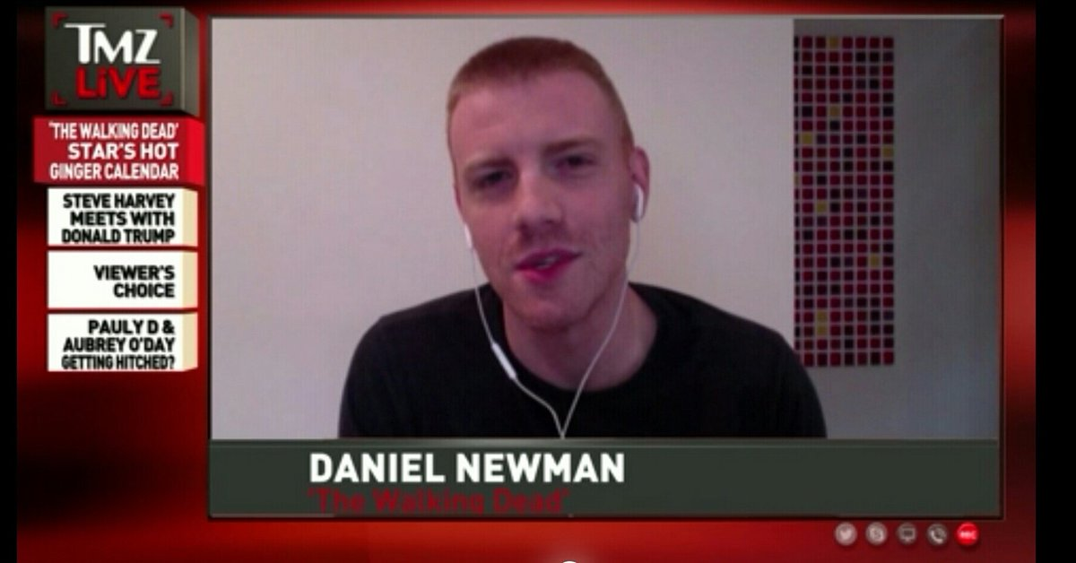 daniel newman instagramdaniel newman tumblr, daniel newman in endgame, daniel newman forbes, daniel newman walking dead, daniel newman wikipedia, daniel newman twitter, daniel newman vampire diaries, daniel newman actor, daniel newman facebook, daniel newman durham, daniel newman instagram, daniel newman british, daniel newman the great gatsby, daniel newman the walking dead, daniel newman robin hood, daniel newman homeland, daniel newman imdb, daniel newman endgame, daniel newman md, daniel newman wulf