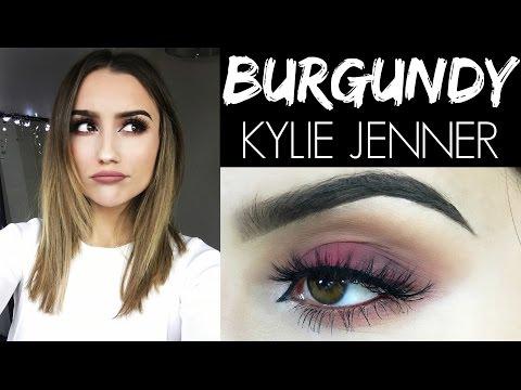 #contouring #makeup #tutorial MAKEUP