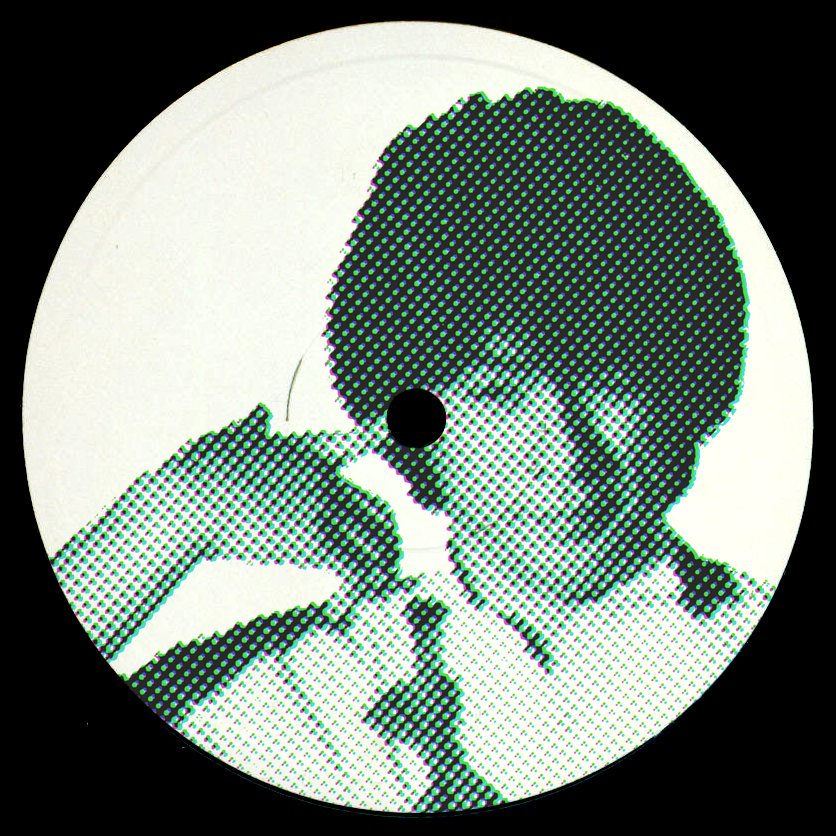 ASKA氏の新曲を今風のディープハウスにアレンジしました。 FUKUOKA(Deep Paradise Dub) https://t.co/BZGC5bqIy7 https://t.co/MBD3PbIgRI