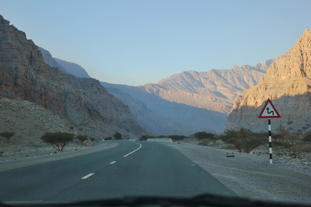 #UAE #weather: 2.2°C recorded #RasAlKhaimah  #Hiver: 2,2° enregistré à #RAK #Jebel #Jais #Météo  http://www. thenational.ae/uae/uae-weathe r-22c-recorded-in-ras-al-khaimah &nbsp; …  via @TheNationalUAE<br>http://pic.twitter.com/6YGV4X1j1h