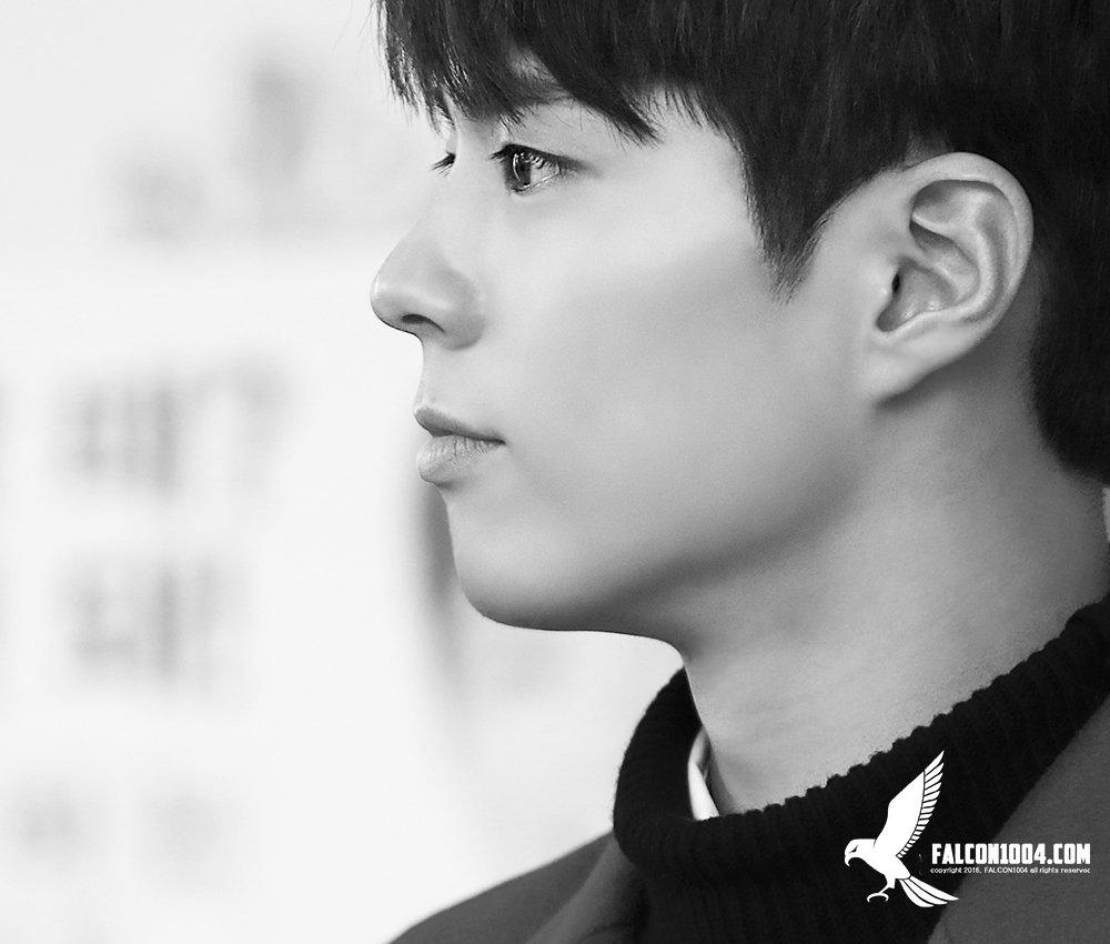 #박보검(@BOGUMMY) #ParkBoGum 날이 좋아서, 날이 좋지 않아서 날이 적당해서.. 모든 날이 좋았다. https://t.co/yi5mt32Lyq
