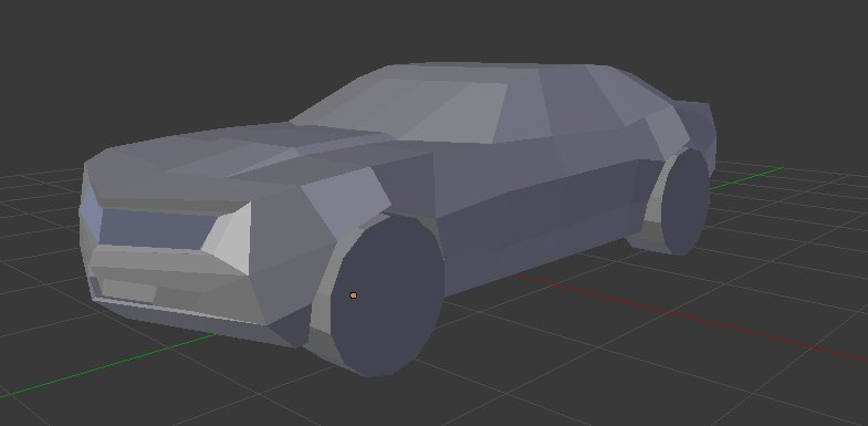Asimo3089 On Twitter Learning How To Make My Own Meshes Going